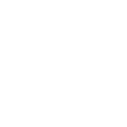 gudavik_simple_logo_inverse