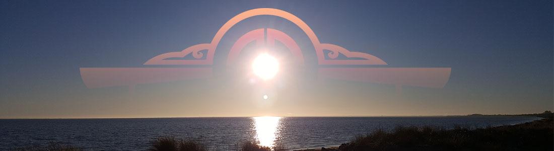 gudavik event pic sol