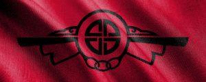 gudavik front slider stamme-banner